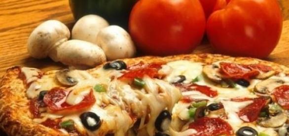 Alimentele vor avea TVA-ul de 9% de la 1 iunie