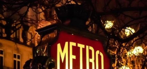 Ataque à garota em Metrô de São Paulo gera revolta
