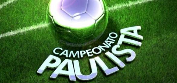 Campeonato Paulista chega à ultima rodada.