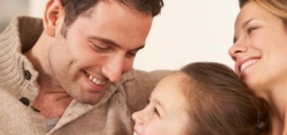 Copilul tau este fericit?