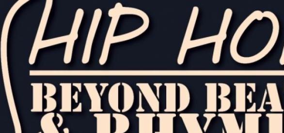 Hip Hop - a culture for life