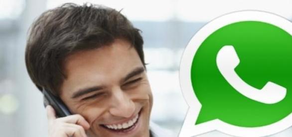 Las llamadas de WhatsApp empiezan a funcionar bien