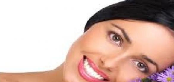 Măștile naturale pentru creșterea părului