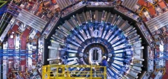Se esperan muchos hallazgos gracias al LHC