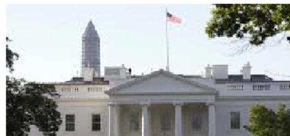 Casa Albă este atacată cibernetic