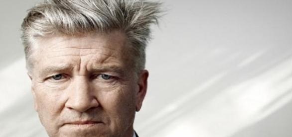 David Lynch was one of the series creators