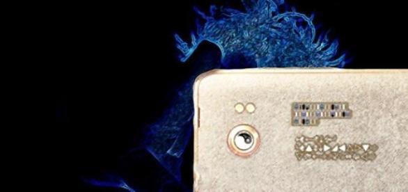 Efectele smartphone-ului asupra creierului