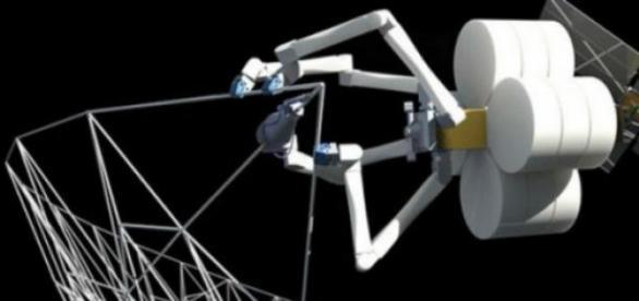 Es un ambicioso proyecto científico tecnológico