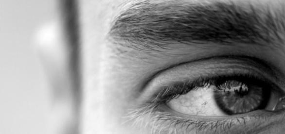 Estudo sobre a cegueira recebe prémio Bial