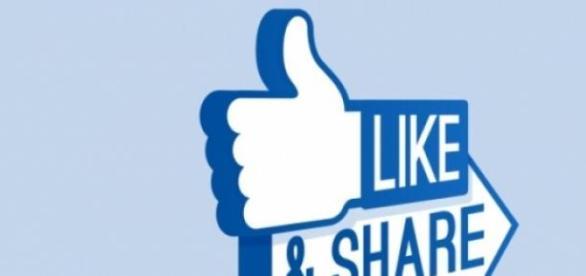 Facebook o retea de socializare folosita impropriu