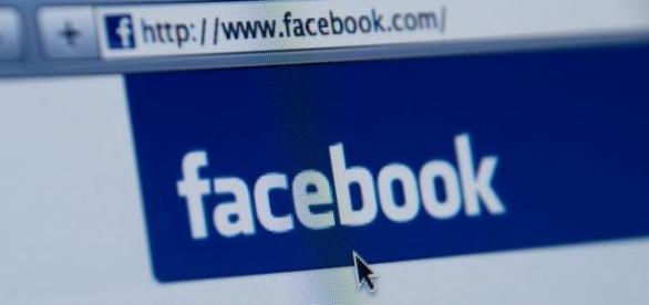 Pedido de divórcio pode ser feito pelo facebook