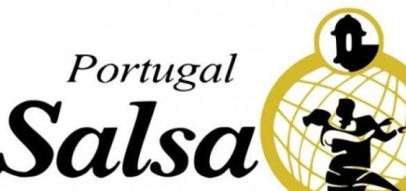 Portugal Salsa Open passa por Famalicão