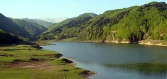 Sa vizitam Romania impreuna