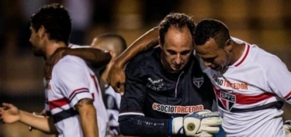 São Paulo está próximo do novo treinador