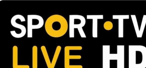 Sport Tv pode estar prestes a falir