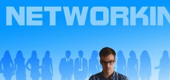 Teleworking: uma força de trabalho para a empresa