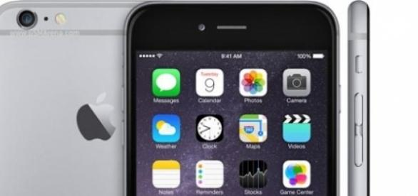 Unieuro Vs Ebay: cellulari, tablet, drone in promo