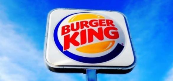 Berliner Burger King verbietet Toilettennutzung