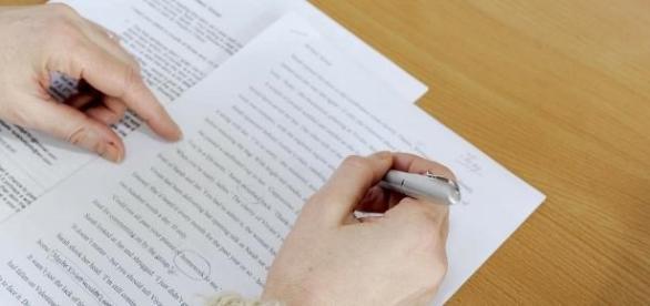 Credenciamento de tradutores e revisores
