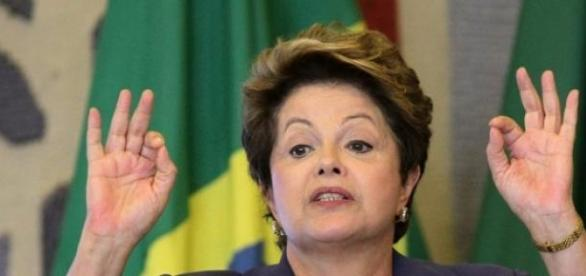Dilma participará da Cúpula das Américas