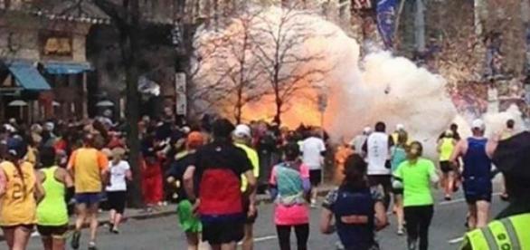Dzokhar Tsarnaev declarado culpado