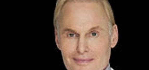 Fredric Brandt, el barón del botox