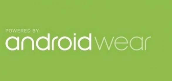 Google, compatibilidad entre iOS y Android Wear