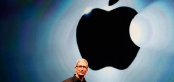 ¿Ha caído en picado la calidad del software Apple?