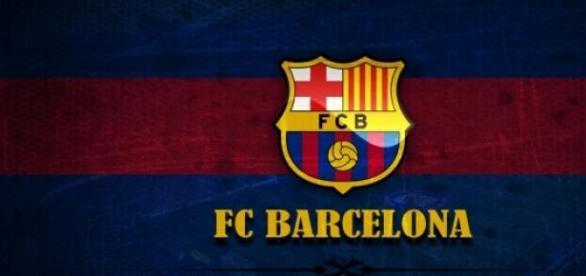 Khedira ofertat de  FC Barcelona