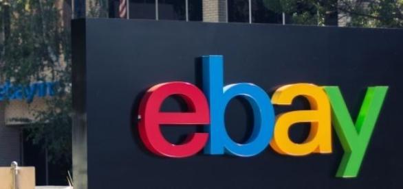 Molte transazioni su Ebay, necessaria partita Iva