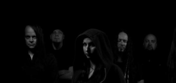 Monotony Fields, o novo álbum dos Shape Of Despair