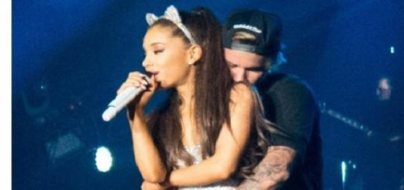 Para Big Sean, Justin Bieber abusou.