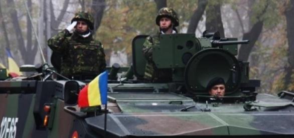 """""""Bucureștiul sacrifică stabilitatea națională"""""""
