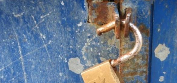 Segurança no facebook   foto: subcircle - Flickr