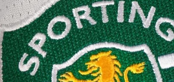 Sporting garante final após derrotar o Nacional