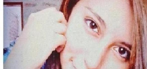 Luana Guernica, de 16 años, sigue desaparecida.