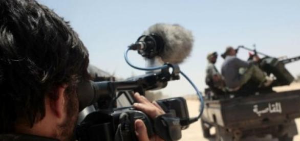 Prêmio é voltado para vídeo-reportagens freelas.