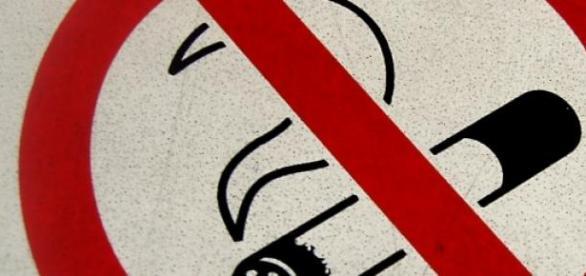 Sprzedawczyni papierosów straciła życie za 300 zł