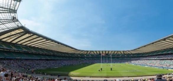 Twickenham accueille la finale Clermont - Toulon