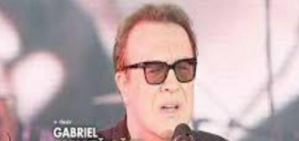 Gabriel Cotabiţă, gasit inconştient într-un hotel