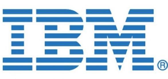 IBM sort Watson, un super ordinateur.