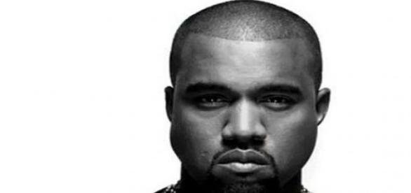 Laufen Kanye West die Fans davon?