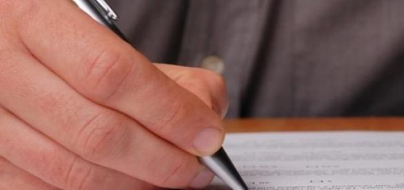 Processo seletivo do IFSP disponibiliza 165 vagas