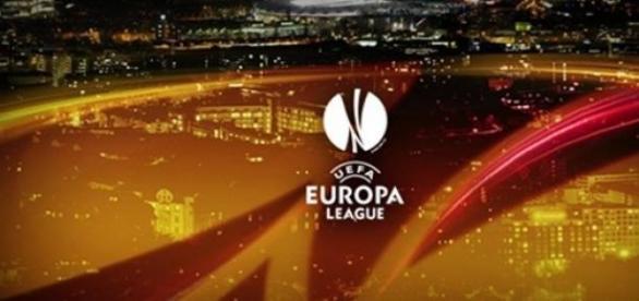 pronostici-calcio-europa-league