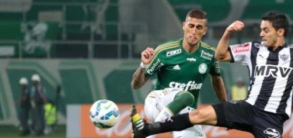 Rodada de abertura do Campeonato Brasileiro