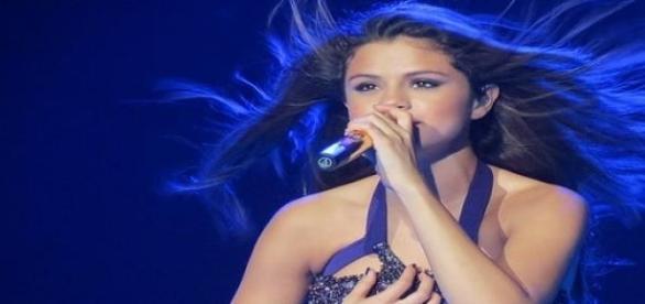 Selena Gomez: Schlaflos und einsam im Bett!