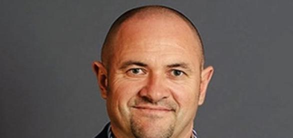 Simon Maurer, un patron atent cu angajaţii