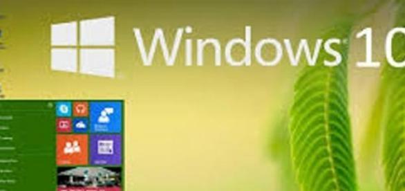 Windows 10 va fi ultima varianta de Windows