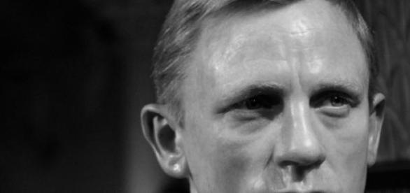 Daniel Craig inmitten eines Handykrieges