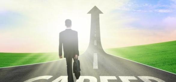 Drumul spre succes necesită multă muncă!